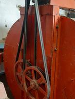 Vertical Mixer2.heic