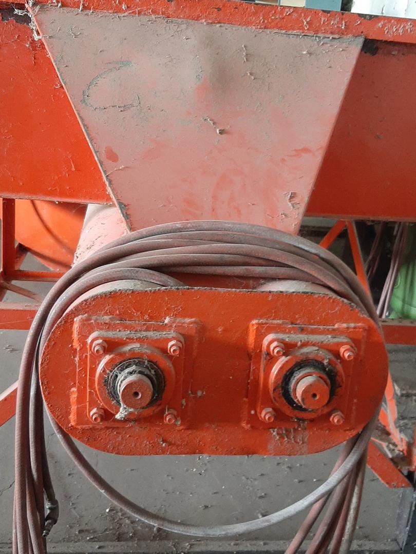 Vertical Mixer1.heic