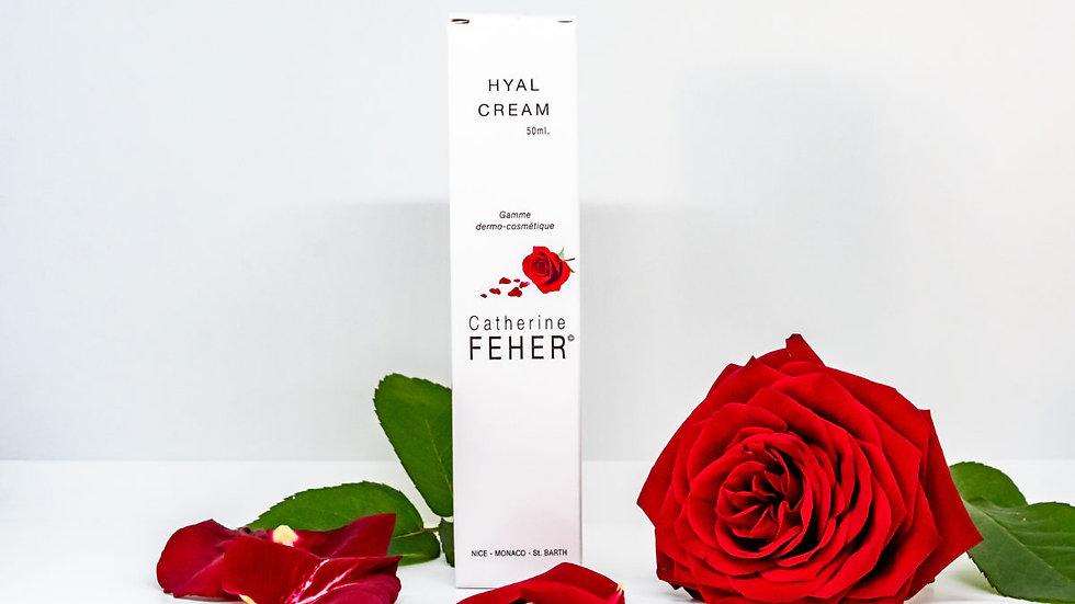 Hyal Cream