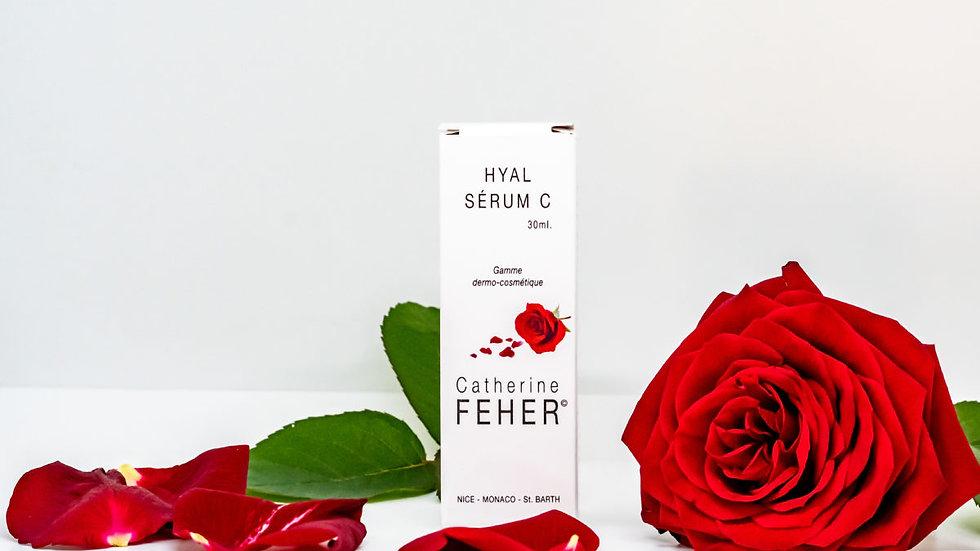 Sérum Hyal C