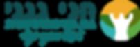 logo_Horiz-non-hitec.png