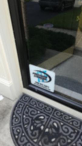 door sign 1.jpg