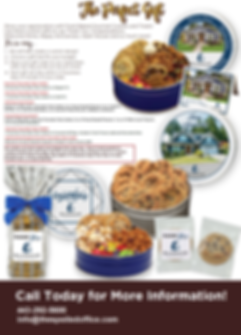Fresh beginnings cookie flyer.png