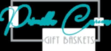 priscilla carson logo grey and teal.png
