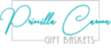 priscilla carson logo grey and teal.png
