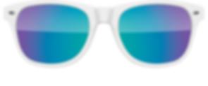 sunglass 1.png