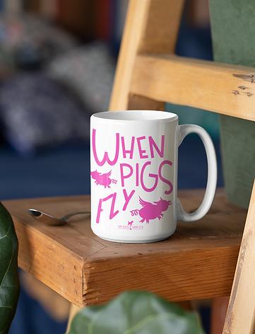 pigs mug.png