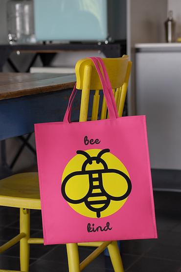 bee kind bag mockup.png