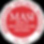 MASI Logo.png