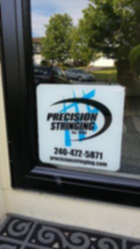 door sign 2.jpg