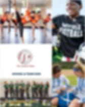 ssactivewear school catalog.png