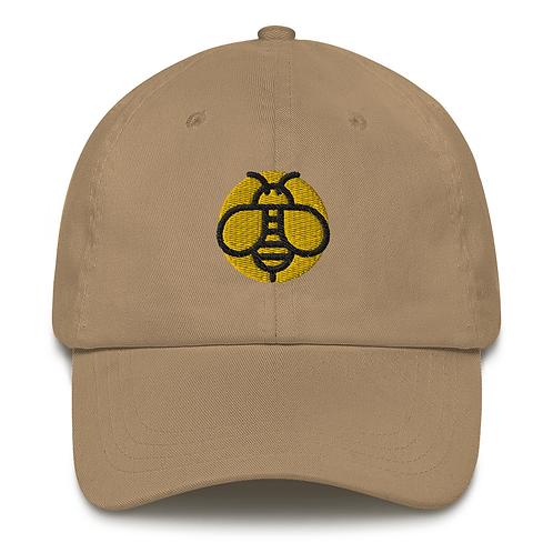 Bee Kind Hat