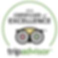 tripadvisor logo2.png