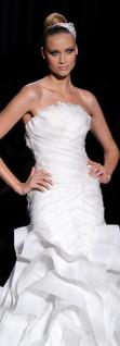 Catwarlk Bridal Makeup & Hair