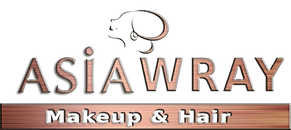 final logo rose metal texture