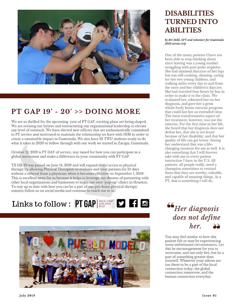 PT GAP newsletter 7_2019.png