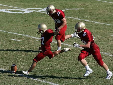 פציעות בשריר הירך האחורי בקרב ספורטאים