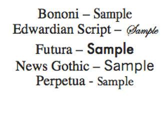 USB Font Samples.jpg