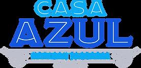 CA_Logo_Color.png