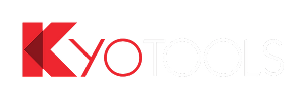Kyotools_Logo.png