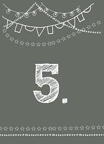 adventskalender 5-09.png