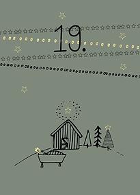 adventskalender 19-37.png