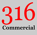 316commercial Reno Industrial Properties