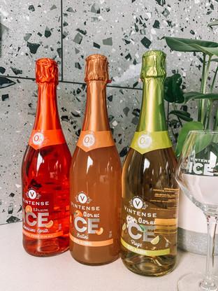FOOD: Non-alcoholische dranken tijdens Tournée Minérale