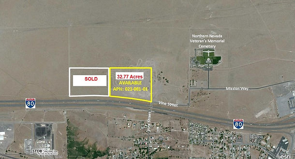 I-80 Parcel 021-081-01 Aerial Labeled.jpg