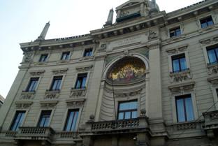 Milan citytrip - Travelguide