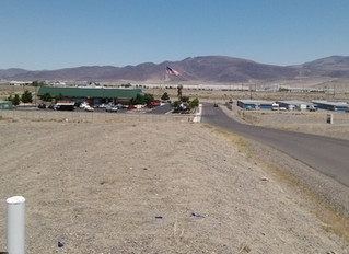 Just Sold 500 River Ranch Rd Fernley NV