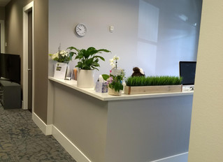 Congratulations! Reno Regenerative Medicine on your new office space