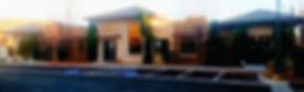 Front_edited_edited.jpg