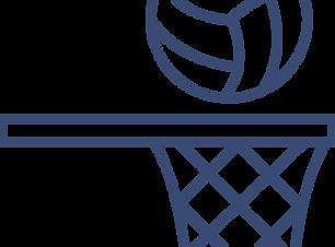 Netball Hoop DARK BLUE.png
