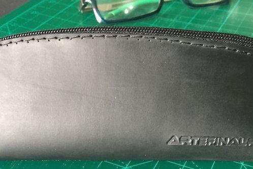 Porta óculos (minimo de 100 pçs)