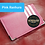 Thumbnail: Porta Cartão com a Gravação Adidas