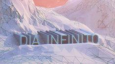 Dia Infinito