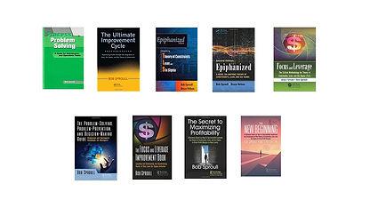 All Nine Books.jpg