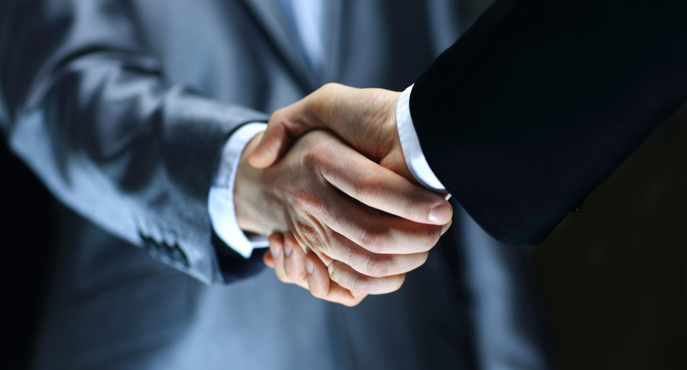 Business-handshake-contract_edited.jpg