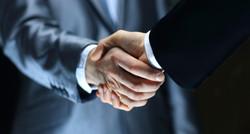 Business-handshake-contract_edited.jpg