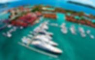 Eden-Island-aerial-630x400.jpg