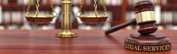 legal-assistance-1600x498.png