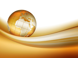 golden world run along the tape.jpg