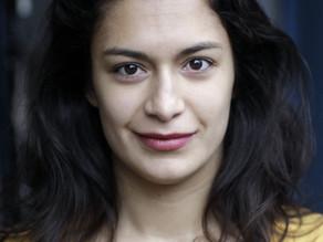 Creativity Spotlight: Mariana Aristizábal