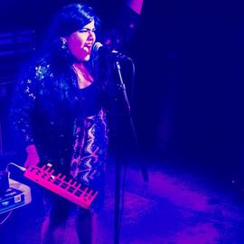 Rivita Live Delancey NYC.jpg