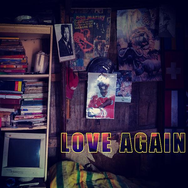 Love Again_Artwork.JPG