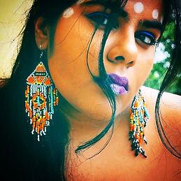 Rivita Tribal Love.jpg