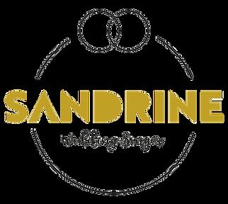 Sandrine_wedding_1farbig_edited_edited.p