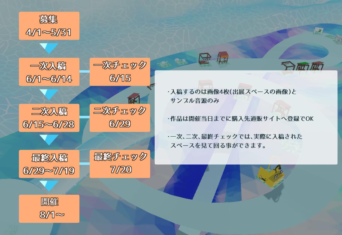 日時スケジュール.png