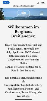 web_berghaus_mobile.jpg